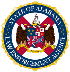 Alabama Law Enforcement Agency Online Services